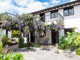 Beautiful house with swimmingpool - Antigua Guatemala vacation rentals