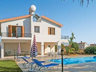 Villa in Coral Bay Area 650 - Paphos vacation rentals