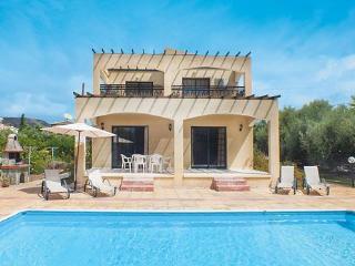 Villa in Coral Bay Area 652 - Anarvagos vacation rentals