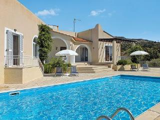 Villa in Coral Bay Area 651 - Peyia vacation rentals