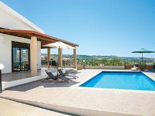 Villa in Coral Bay Area 654 - Paphos vacation rentals