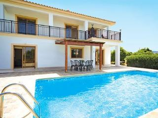 Villa in Latchi - Paphos District vacation rentals