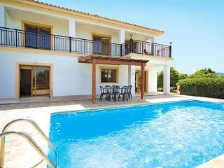 Villa in Latchi - Neo Chorion vacation rentals