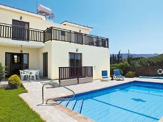 Villa in Coral Bay Area 660 - Chlorakas vacation rentals