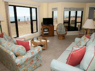 Summer Winds C-120 - Pine Knoll Shores vacation rentals