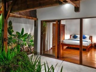 Cozy Balinese Style Villa - Umalas vacation rentals
