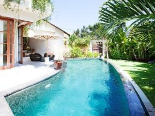 Highly recommend for family holiday - Umalas vacation rentals