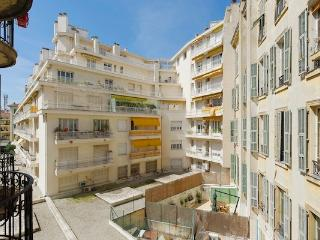 YourNiceApartment - Minuet - Nice vacation rentals
