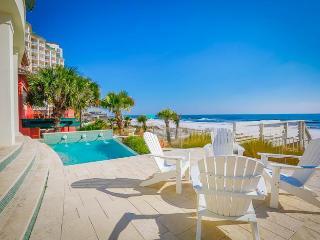Windsong Villa - Miramar Beach vacation rentals