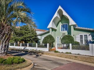ASPEN - Miramar Beach vacation rentals