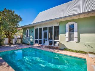 ASPEN - Miramar Beach vacation rentals