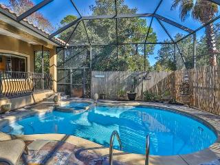 LOGGERHEAD BLISS - Destin vacation rentals