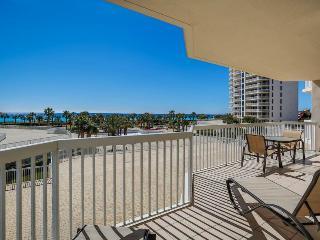 ST CROIX 301 - Destin vacation rentals