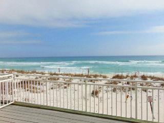Vacation Rental in Pensacola Beach