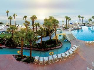 WYN OCEAN WALK - Daytona Beach vacation rentals