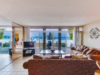 South Mission Beach(BSL-2843) - San Diego vacation rentals