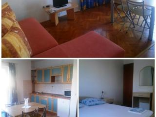 Apartmen 1 Stara Novalja by Sea - Stara Novalja vacation rentals