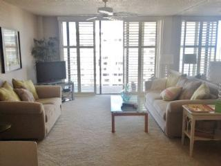 South Seas 1-1810 - Marco Island vacation rentals