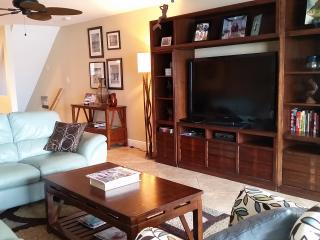 SandDollar Townhome, Gulf Front in Miramar Beach - Miramar Beach vacation rentals