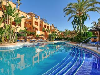 Fantastic Apartment in Grangefield Oasis Mijas - Mijas vacation rentals