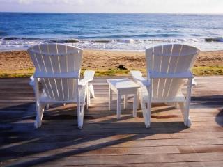 Seawinds Beachfront Studio Apartment - Cabarete vacation rentals