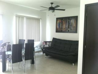 Beatiful House in Cancun City - Cancun vacation rentals