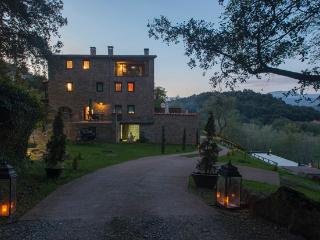 Hotel Rural Mas Prat - Province of Girona vacation rentals