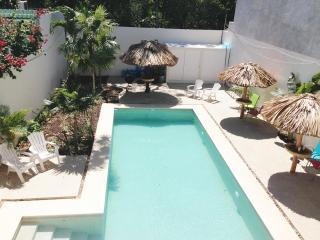 Luxury 2 Bedroom Villa - Tulum vacation rentals