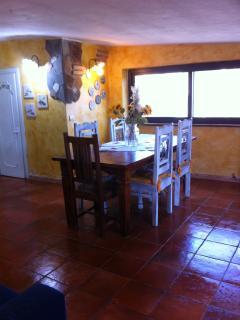 2 bedroom B&B with Internet Access in Bassano in Teverina - Bassano in Teverina vacation rentals