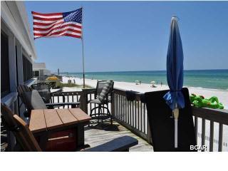 vrs-6272789 - Panama City Beach vacation rentals