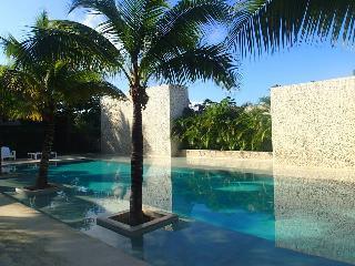 Paradise in Tulum- Condo C1 - Tulum vacation rentals