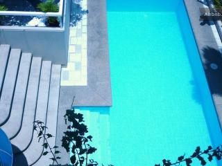 1 bedroom Condo with Internet Access in Guayaquil - Guayaquil vacation rentals