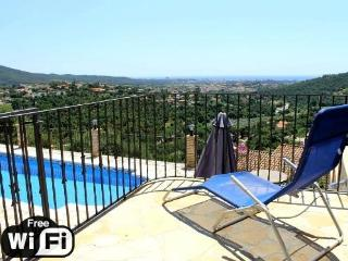 Wonderful 3 bedroom Villa in Calonge - Calonge vacation rentals
