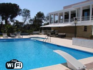 Villa Joia del Mar - Sant Antoni De Calonge vacation rentals