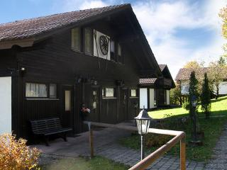 Ferienparkstr 30 ~ RA13555 - Bayerisch Gmain vacation rentals