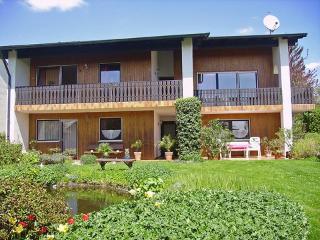 Haus Schoels ~ RA13604 - Riedenburg vacation rentals