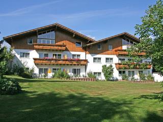3-Zimmer-Wohnung ~ RA13575 - Waldkirchen vacation rentals