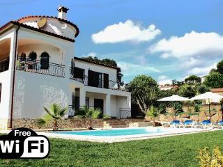 Villa Ensueño - Calonge vacation rentals
