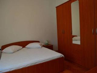 1 bedroom Apartment with Internet Access in Dugi Rat - Dugi Rat vacation rentals