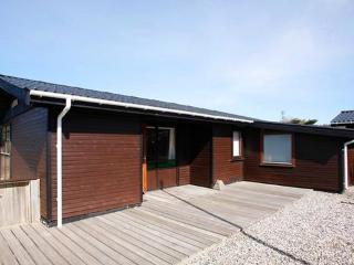 Nr. Lyngby ~ RA13935 - Lokken vacation rentals