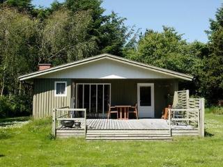 Nr. Lyngby ~ RA13938 - Lokken vacation rentals