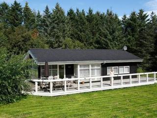 Nr. Lyngby ~ RA13937 - Lokken vacation rentals