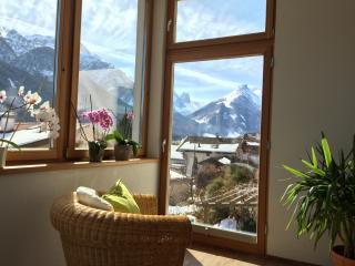 Haus Dorfblick Appartement Elfer - Fulpmes vacation rentals