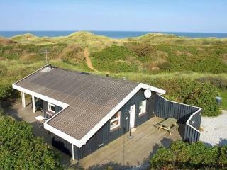 Saltum Strand ~ RA14041 - Saltum vacation rentals