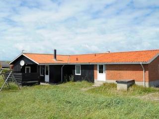 Vrist ~ RA14155 - Thyholm vacation rentals