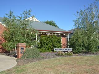 Birches on Madden - Yarrawonga vacation rentals