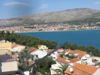 Apartman Biko - Trogir vacation rentals