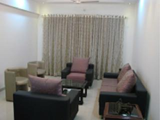 Perfect 2 bedroom Bed and Breakfast in Navi Mumbai - Navi Mumbai vacation rentals
