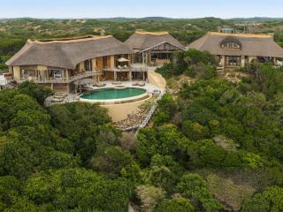 7 bedroom Villa with Deck in Machangulo - Machangulo vacation rentals