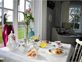 Birk house Bed & Breakfast - Stamford Bridge vacation rentals